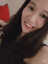 Ling-Ya Sue Tseng  August 25 2021 avis de deces  NecroCanada