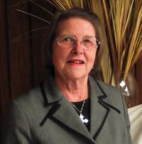 Lois Brockman  Thursday August 26th 2021 avis de deces  NecroCanada