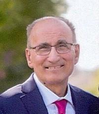 Marino Osso  Tuesday August 31st 2021 avis de deces  NecroCanada