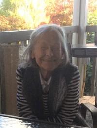 Olga Berthe Dion  September 22 1924  September 1 2021 (age 96) avis de deces  NecroCanada