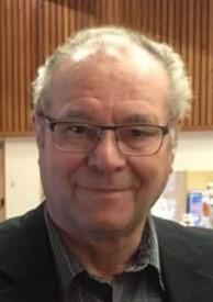 Robert Glenn Sweeney  August 30th 2021 avis de deces  NecroCanada