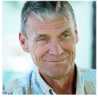 Roy Charles Wigley  August 24th 2021 avis de deces  NecroCanada