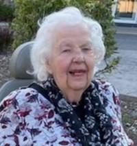 Verna Irene Thielen Klatt  August 17 2021