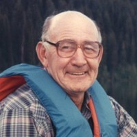 "APPEL Walter Rudolf ""Wally  July 17 1928 — September 1 2021 avis de deces  NecroCanada"