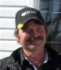 Bradley Suidak  1961  2021 (age 60) avis de deces  NecroCanada