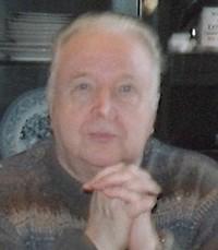 Jules Roger Boisvert  Thursday September 2nd 2021 avis de deces  NecroCanada