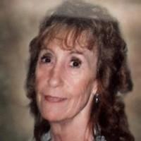MILNE Beverly Rita  — avis de deces  NecroCanada