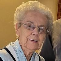 Marie-Jeanne Deschamps  1996  2021 avis de deces  NecroCanada