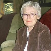 Agnes Mary Montgomery Stoness  May 23 1937  September 5 2021 (age 84) avis de deces  NecroCanada