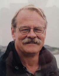 David Dave Cullen  March 6 1951  August 29 2021 (age 70) avis de deces  NecroCanada