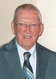 Lucien Turcotte  (1928  2021) avis de deces  NecroCanada