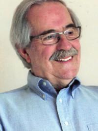 Alain Chevalier  19402021 | décédé le 4 septembre avis de deces  NecroCanada