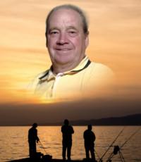 Cyrille Horth  2021 avis de deces  NecroCanada