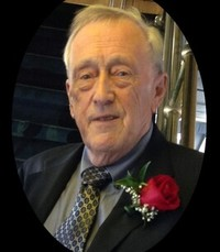 Donald Graham Clark  Saturday September 4th 2021 avis de deces  NecroCanada