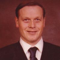 Donald Robert McIntyre  January 18 1942  September 05 2021 avis de deces  NecroCanada