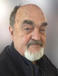Dr Marcel Martin