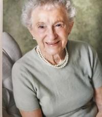 Joan Marjorie Biggs  Sunday September 5th 2021 avis de deces  NecroCanada