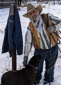 Kirk Douglas Hobbs  May 3 1962  March 15 2021 (age 58) avis de deces  NecroCanada