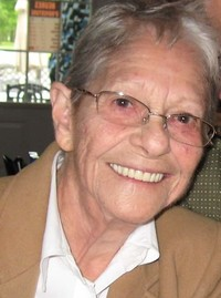 LAMARRE Jeannine  19312021 avis de deces  NecroCanada
