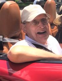 Ronald George Norman  2021 avis de deces  NecroCanada