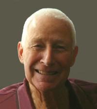 Ronald W Ron