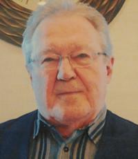 Sirois Patrice  09 décembre 1935 – 04 septembre 2021