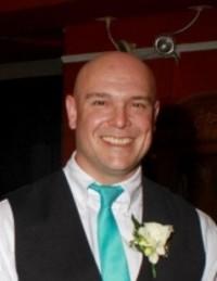 Christopher Val Greening  2021 avis de deces  NecroCanada