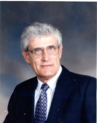 George Robert Wilkinson  2021 avis de deces  NecroCanada