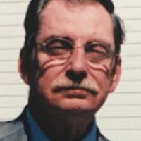 James William LePage  August 07 1944  September 06 2021 avis de deces  NecroCanada
