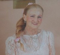 Jeanne Dorval nee Fontaine  2021 avis de deces  NecroCanada
