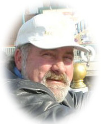 John Houle  September 4 2021 avis de deces  NecroCanada