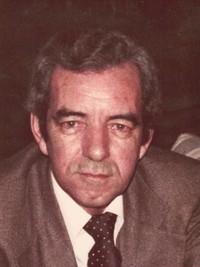 Josephat Gladu  19272021 | décédé le 5 septembre avis de deces  NecroCanada