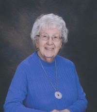 Lillian Eleanor Fothergill  Monday September 6th 2021 avis de deces  NecroCanada