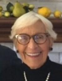 Sheila Byrnes Prince  2021 avis de deces  NecroCanada