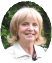 Barbara Ann Trainor  19482021 avis de deces  NecroCanada