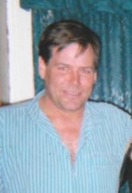 Brenton Brent J Miller Hayman  19492021 avis de deces  NecroCanada