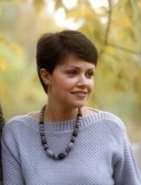 DEMEULE Jocelyne 1959-2020 MISE À JOUR avis de deces  NecroCanada