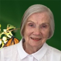 DOUGHAN Jane Letitia  1932  2021 avis de deces  NecroCanada