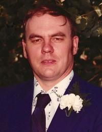 David William Rourke  October 24 1946  September 1 2021 (age 74) avis de deces  NecroCanada