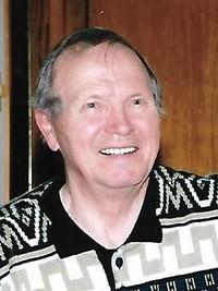 Horst Georg Janke  February 2 1936  September 5 2021 (age 85) avis de deces  NecroCanada