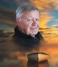 Jean-Louis Gendron  11 juin 1940 – 05 septembre 2021
