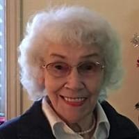 Kathleen Joyce Wood nee MacKenzie  March 25 1932  September 3 2021 avis de deces  NecroCanada