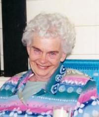 Lois Greene  February 13 1931  September 3 2021 (age 90) avis de deces  NecroCanada