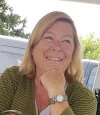 Mary Ellen Theurer  Tuesday September 7th 2021 avis de deces  NecroCanada