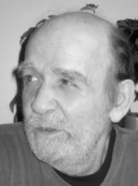 Paul Vanasse 6 septembre   2021 avis de deces  NecroCanada
