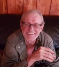 Ronald Cyr  26 mai 1949 – 08 septembre 2021