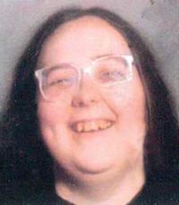 Tina Roxanne Chapman  Thursday September 2nd 2021 avis de deces  NecroCanada