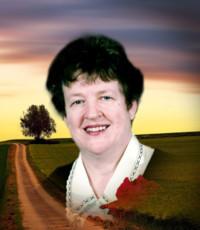 Annette Paquet  04 février 1945 – 08 septembre 2021