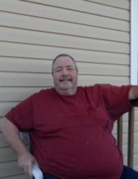 Christopher B Ward  2021 avis de deces  NecroCanada