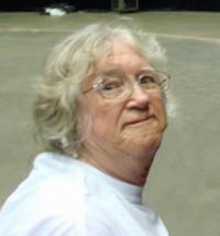 Joyce Hitchcock  19482021 avis de deces  NecroCanada